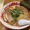 Miyakoichi - 料理写真:みやこいち