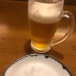 游心 - エビスの生