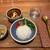 CHOMPOO - 料理写真: