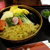 田島屋 そば店 - 料理写真: