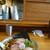 だし・麺 未蕾 - 料理写真: