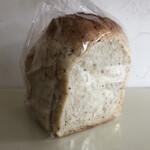 おいしいパン屋 パンドラ -