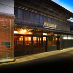 北の台所おんじき - 八戸酒造