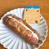 馬場FLAT - 料理写真:ミルクフランス