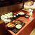 アパホテル - 料理写真:寄せ豆腐コーナー(2020年7月)