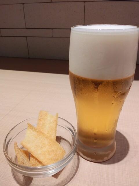 イタリアンダイニングDONA 京王クラウン街聖蹟桜ヶ丘店の料理の写真