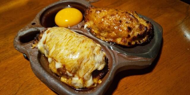鶏豚きっちん 渋谷道玄坂店の料理の写真