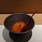 Ebisusushishiorianyamashiro -