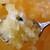 パティスリー モン アンドロワ - 料理写真:種ガリガリ♪