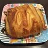 パン屋 Sora - 料理写真:パリもち(!?)フランス・・・苦笑