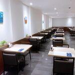 レストラン セゾン -