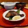 旬の味 たき下 - 料理写真: