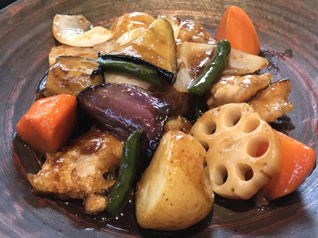 大 戸屋 黒 酢