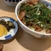 Takehama - 料理写真: