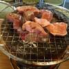 水よし - 料理写真: