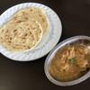 INDIAN RESTAURANT Kerala - 料理写真: