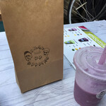 GRAB and GO GOODIES -