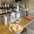 ランタン ピザアンドパスタ - 料理写真: