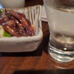 日本酒専門 のすけ -
