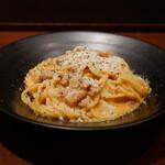 イタリア料理 フィオレンツァ -