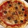 イタリアンダイニングカフェ チィーボ - 料理写真: