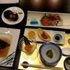 ホテル雲丹御殿 - 料理写真: