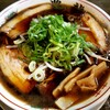 中華そば 豊龍 - 料理写真:中華そば