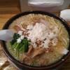 大むら食堂 - 料理写真:中華