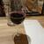 カンパーニュ クチーナ&バール - ドリンク写真:ランチのセットだと安いのです。