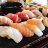 お食事処 和 魚がうまい店 - 料理写真: