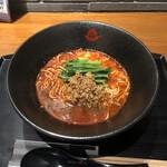 ファイヤーホール4000 虎ノ門ヒルズ -