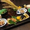 Atamifufu - 料理写真:
