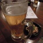 13621297 - ビール