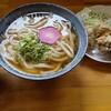 麺工房こうき - 料理写真: