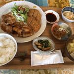 otoha - 料理写真: