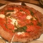 13623144 - 2006年の大会で受賞したピザです