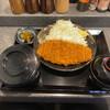 とんかつとカツカレーの店 キセキ食堂 - 料理写真: