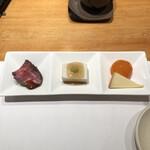 寿司処 一光 -