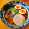 わさらび - 料理写真:特製わさらびそば醤油 1000円