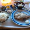 ココ・カピウ - 料理写真:宗八がれい定食