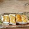 和さ田 - 料理写真: