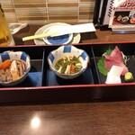 寿司処かぐら -
