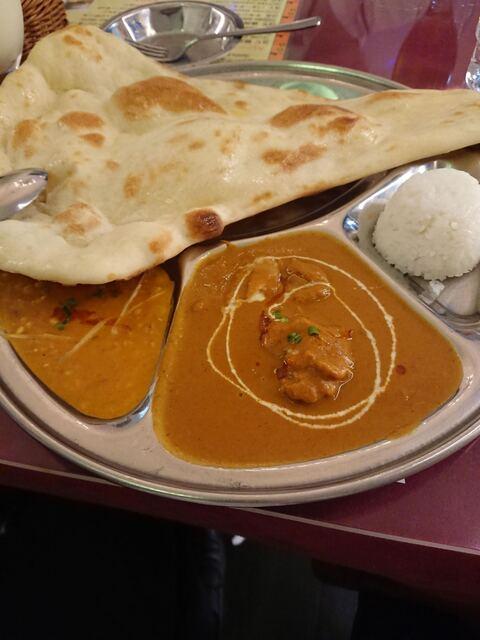 SITAL 三鷹店の料理の写真