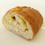 HARU*BOUZ - チーズ(正式名称忘れました)。