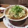 中華そば 福松 - 料理写真: