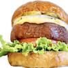 Terra Burger & Bowl - 料理写真:
