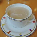 13628821 - カフェ・ラテ カップとソーサーはジノリ