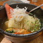 焼肉UMAMI -