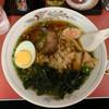 Chuukaogunichan - 料理写真: