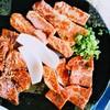 さんど亭ガーデン - 料理写真:プレミアムランチコース